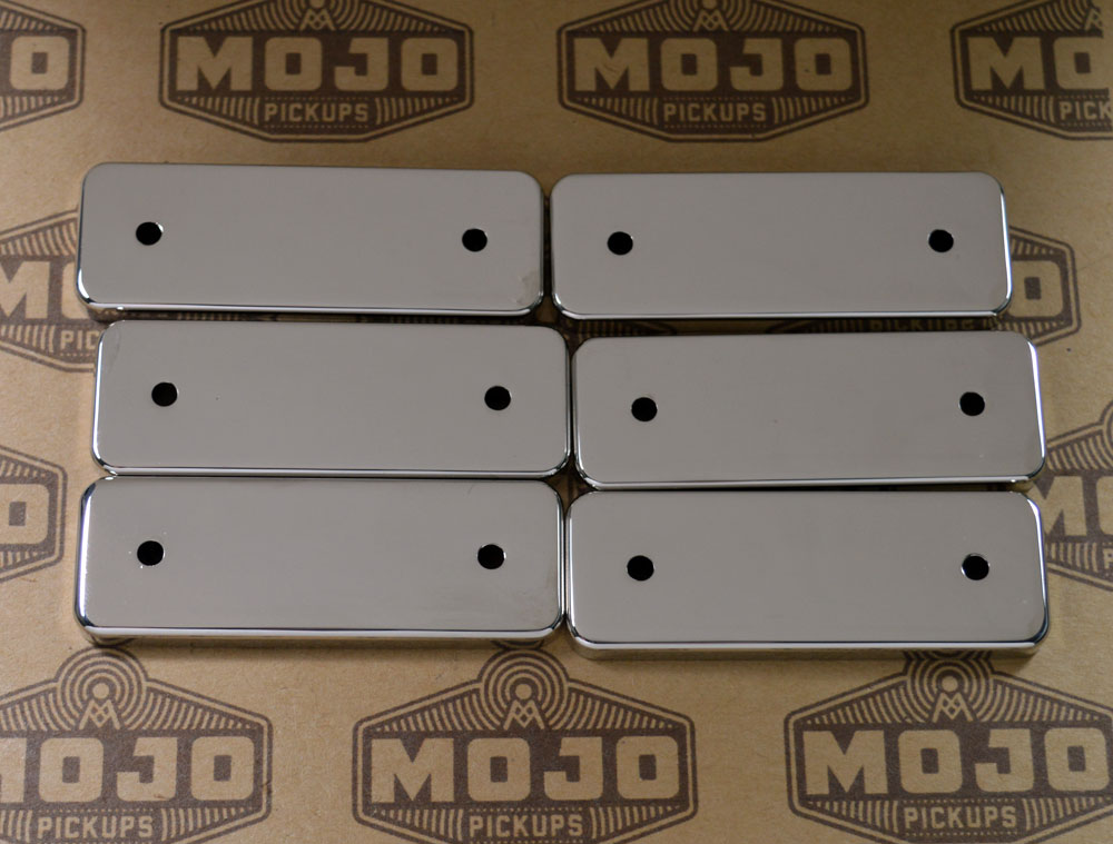 mojo-pickups-hershey-bar