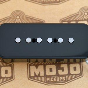 P90 | Mojo Pickups
