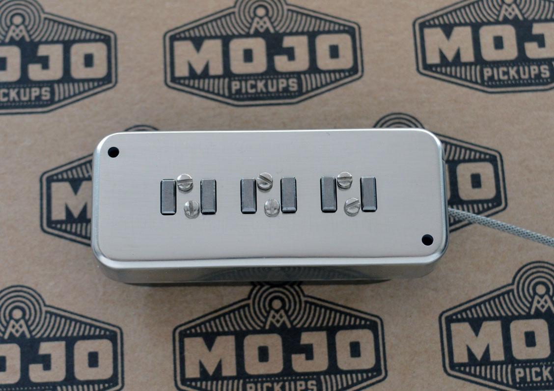Madison : Guitar p90 pickups uk